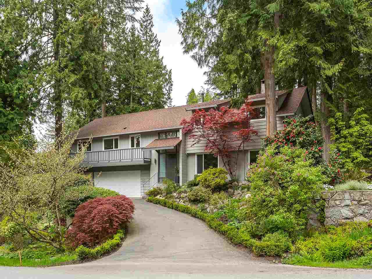 3989 VIEWRIDGE Bayridge, West Vancouver (R2205253)