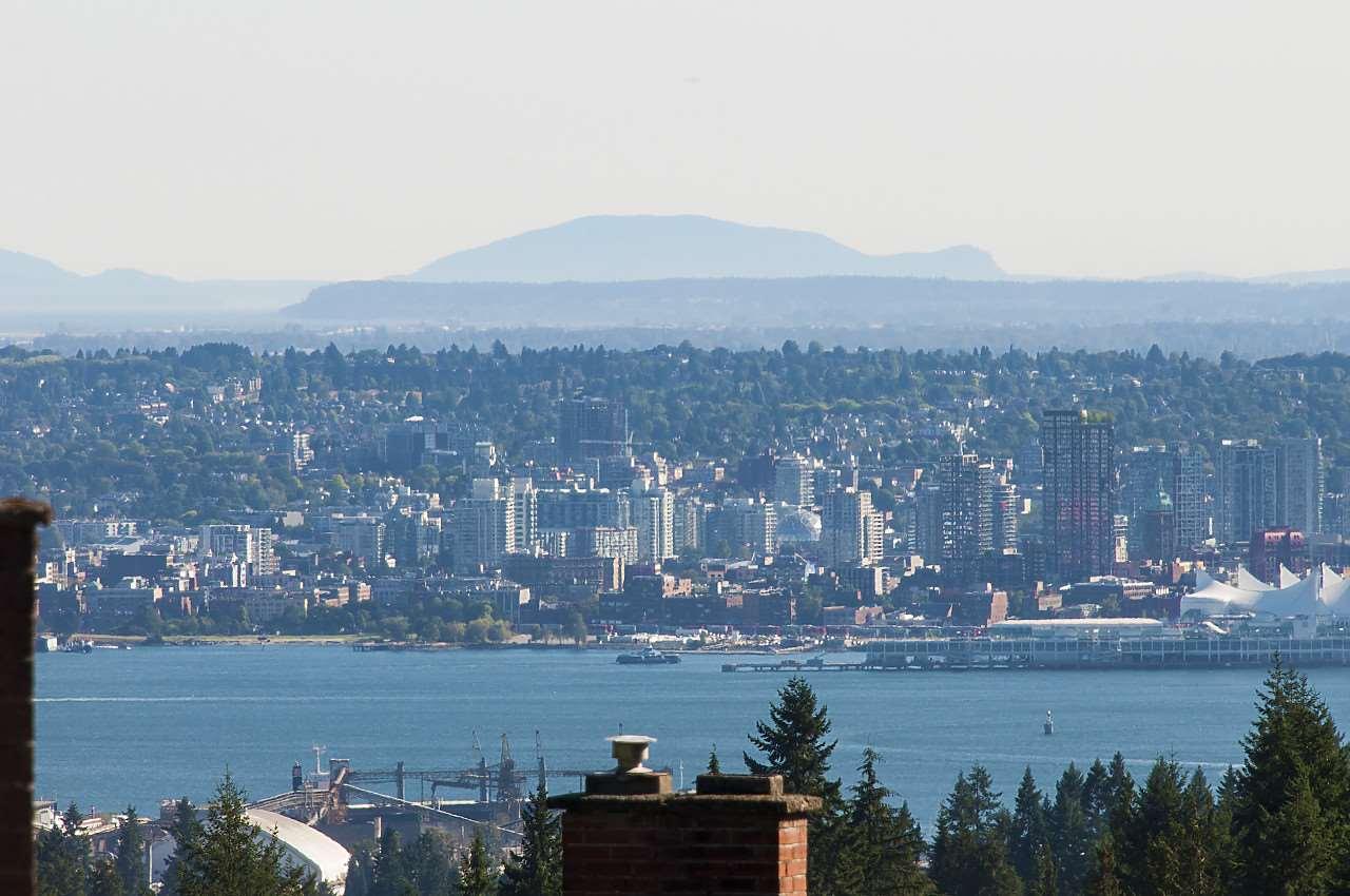 82 BONNYMUIR Glenmore, West Vancouver (R2205265)