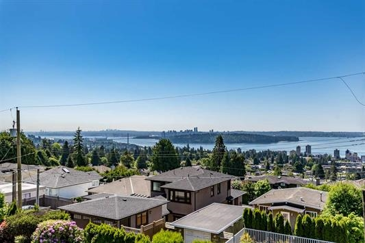 2190 ROSEBERY Queens, West Vancouver (R2205466)
