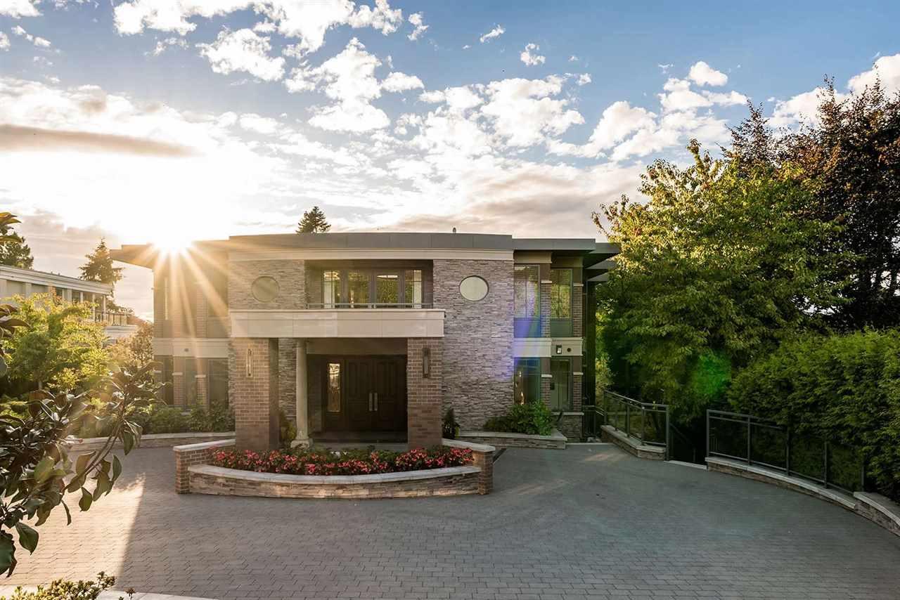 5791 NEWTON University VW, Vancouver (R2205644)