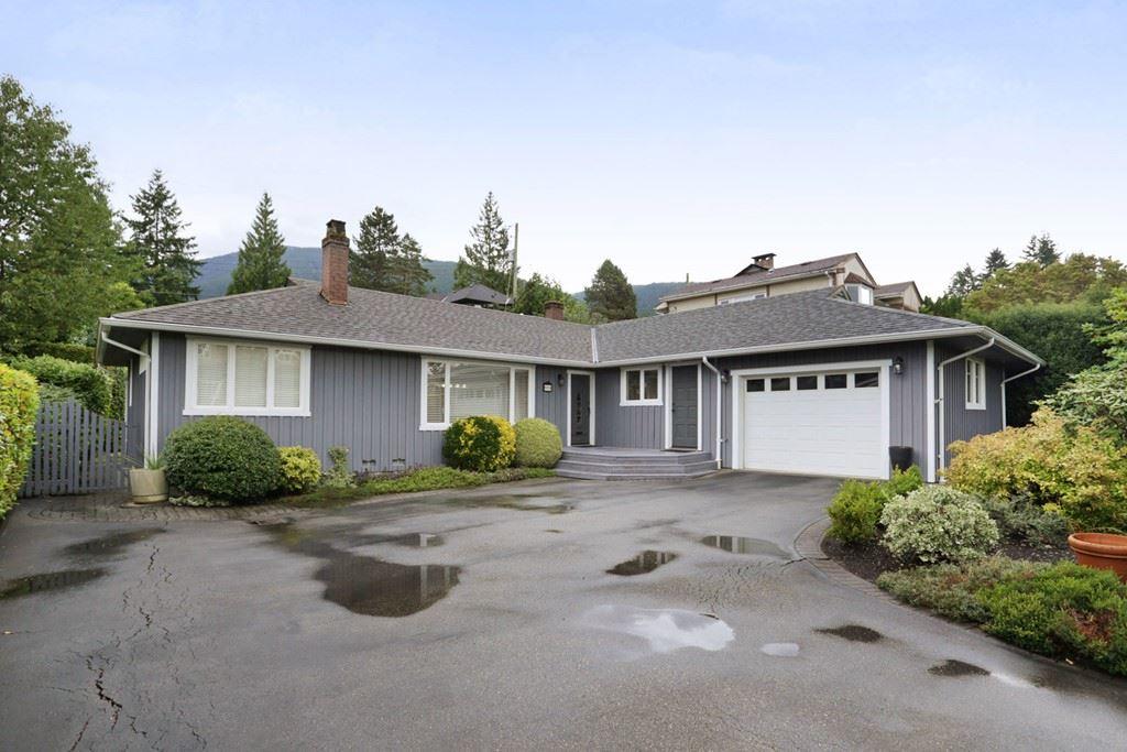 958 DEVON Forest Hills NV, North Vancouver (R2205971)