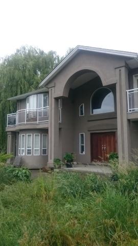 25119 16 AVENUE, Langley