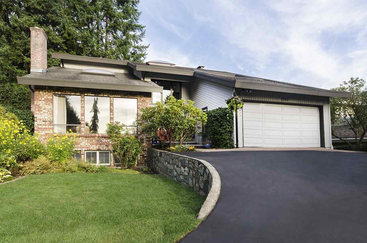 2941 MARY KIRK Blueridge NV, North Vancouver (R2206284)