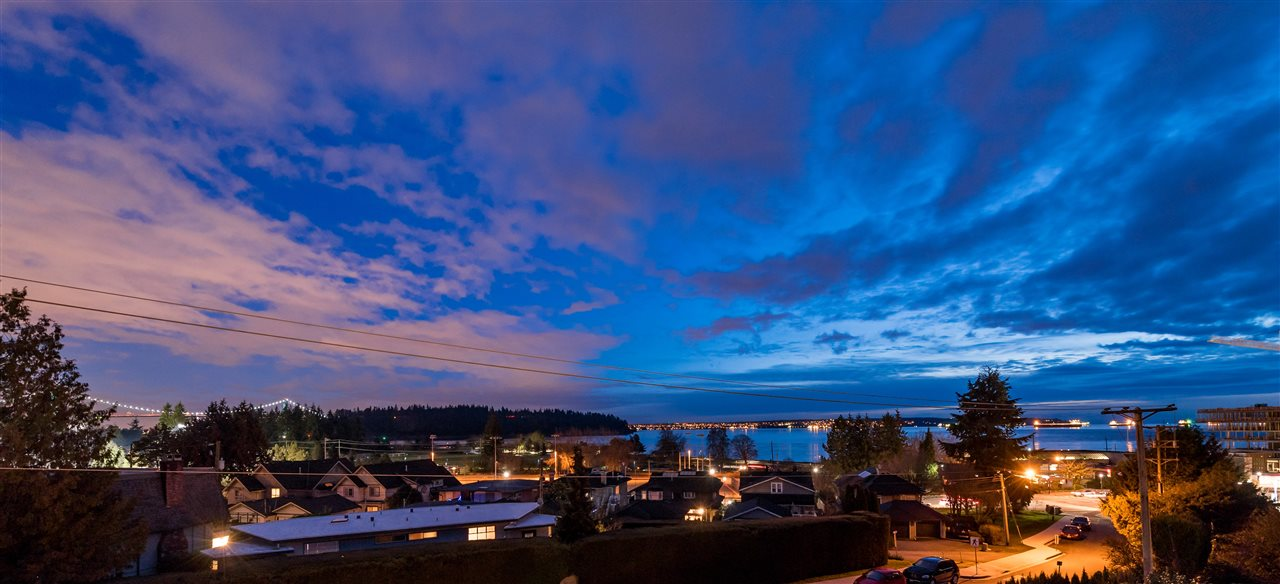 1247 KEITH Ambleside, West Vancouver (R2206338)