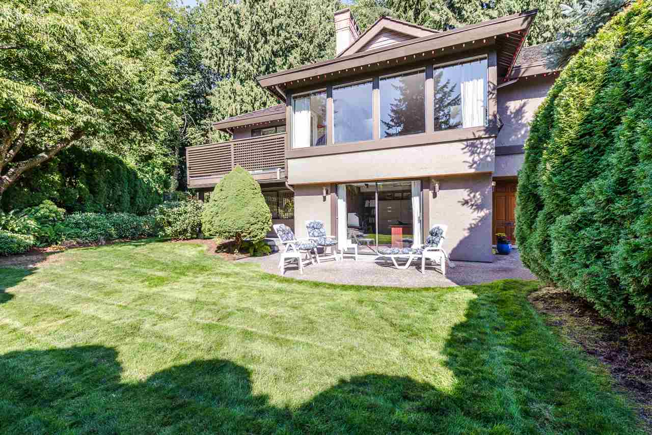 3932 SHARON Sandy Cove, West Vancouver (R2206654)