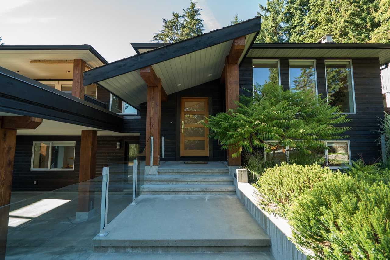 4443 GLENCANYON Upper Delbrook, North Vancouver (R2206734)