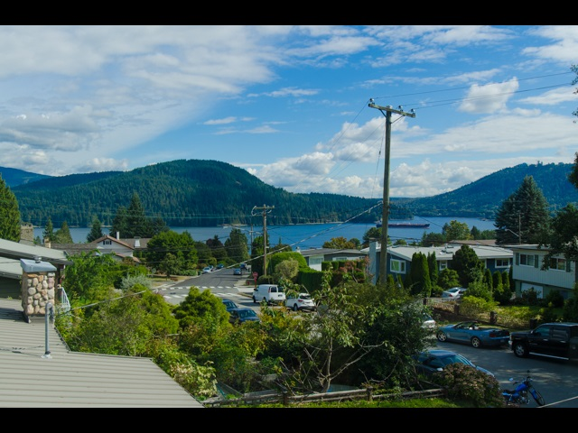 4078 DOLLAR Dollarton, North Vancouver (R2207025)