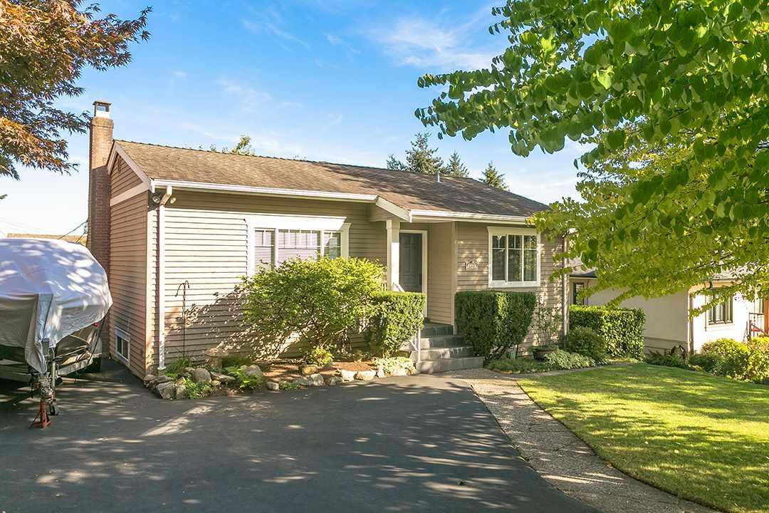 640 HENDRY Calverhall, North Vancouver (R2207201)