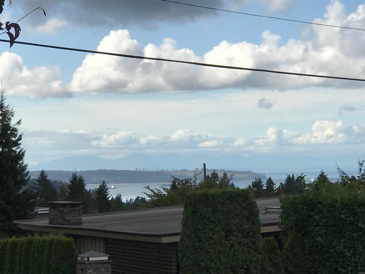 4108 SKYLINE Forest Hills NV, North Vancouver (R2207355)