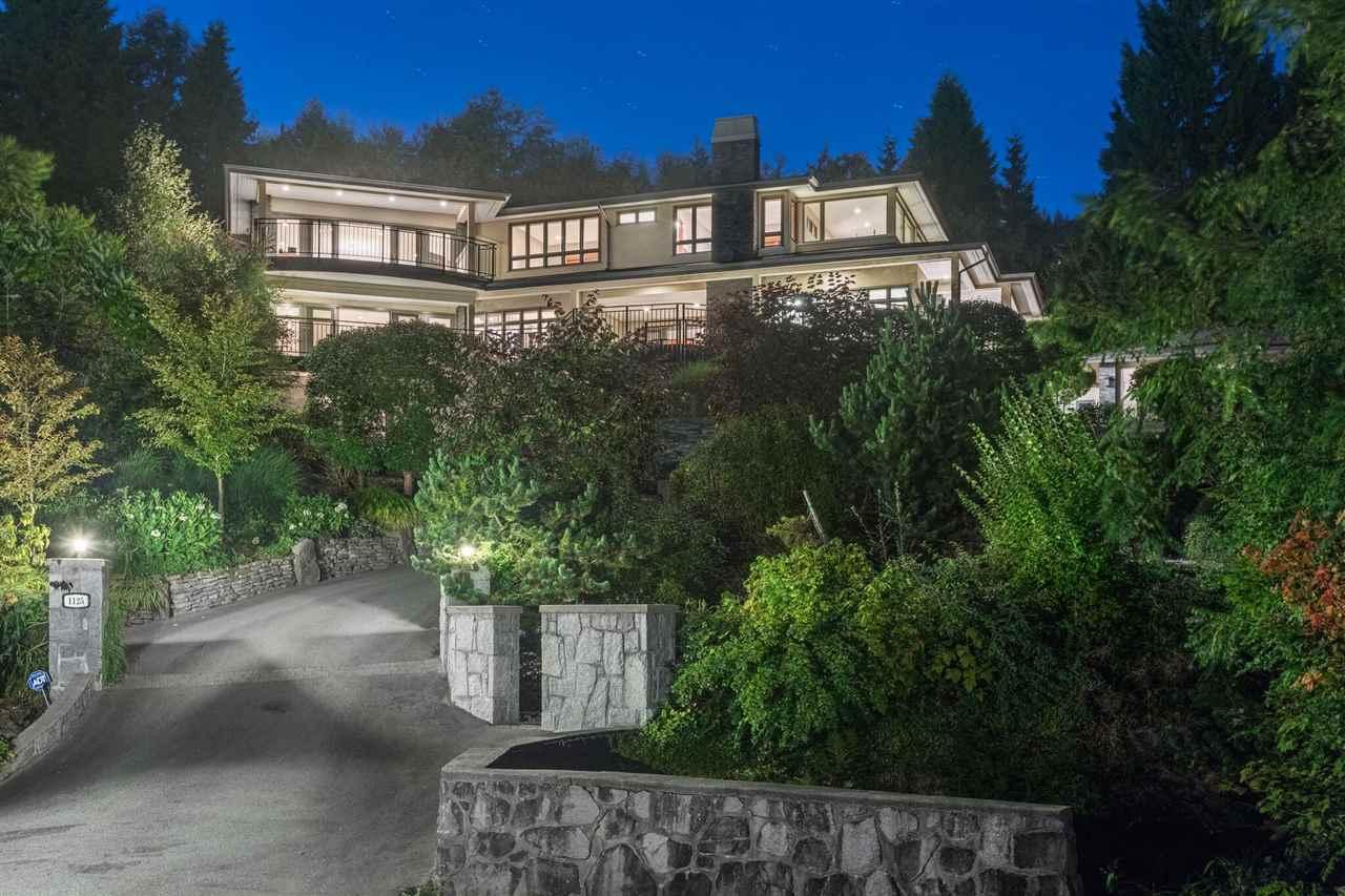 1125 GROVELAND British Properties, West Vancouver (R2207457)
