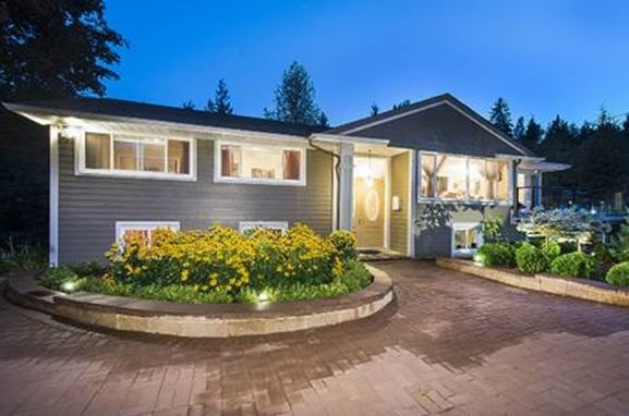 778 WESTCOT British Properties, West Vancouver (R2207871)
