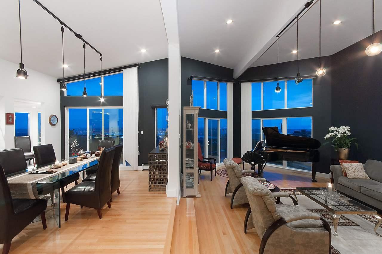 1053 MILLSTREAM British Properties, West Vancouver (R2207914)