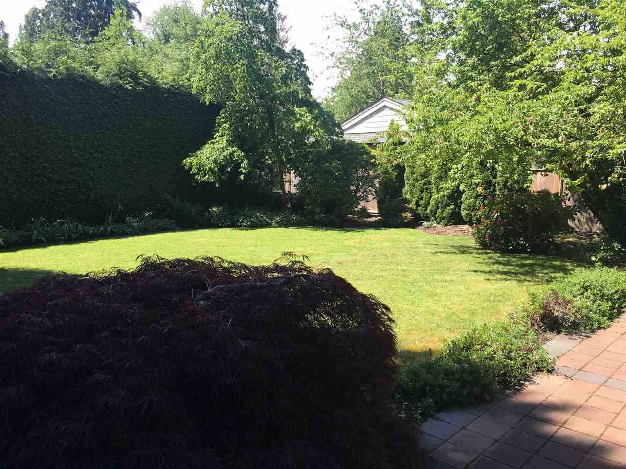 3720 W 49TH Southlands, Vancouver (R2208248)