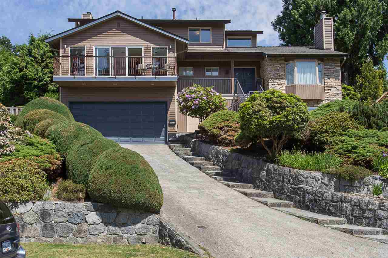 2627 CHARTER HILL PLACE, Coquitlam