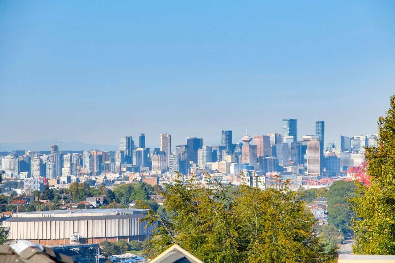 3725 ETON Vancouver Heights, Burnaby (R2208894)