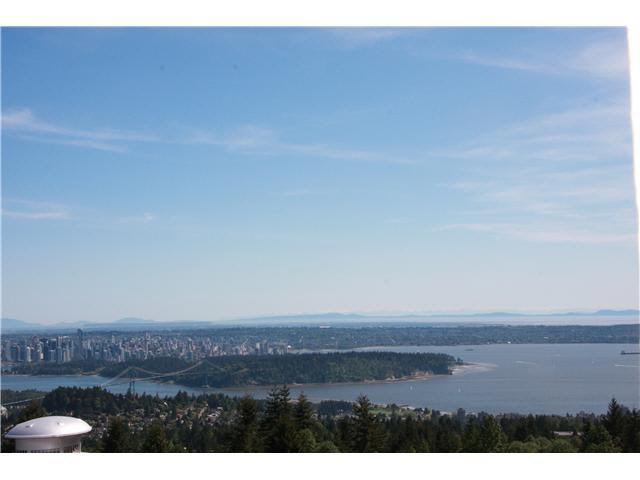 1328 CRESTWELL Chartwell, West Vancouver (R2209294)