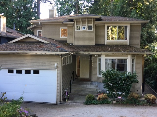 1163 CLEMENTS Canyon Heights NV, North Vancouver (R2210385)