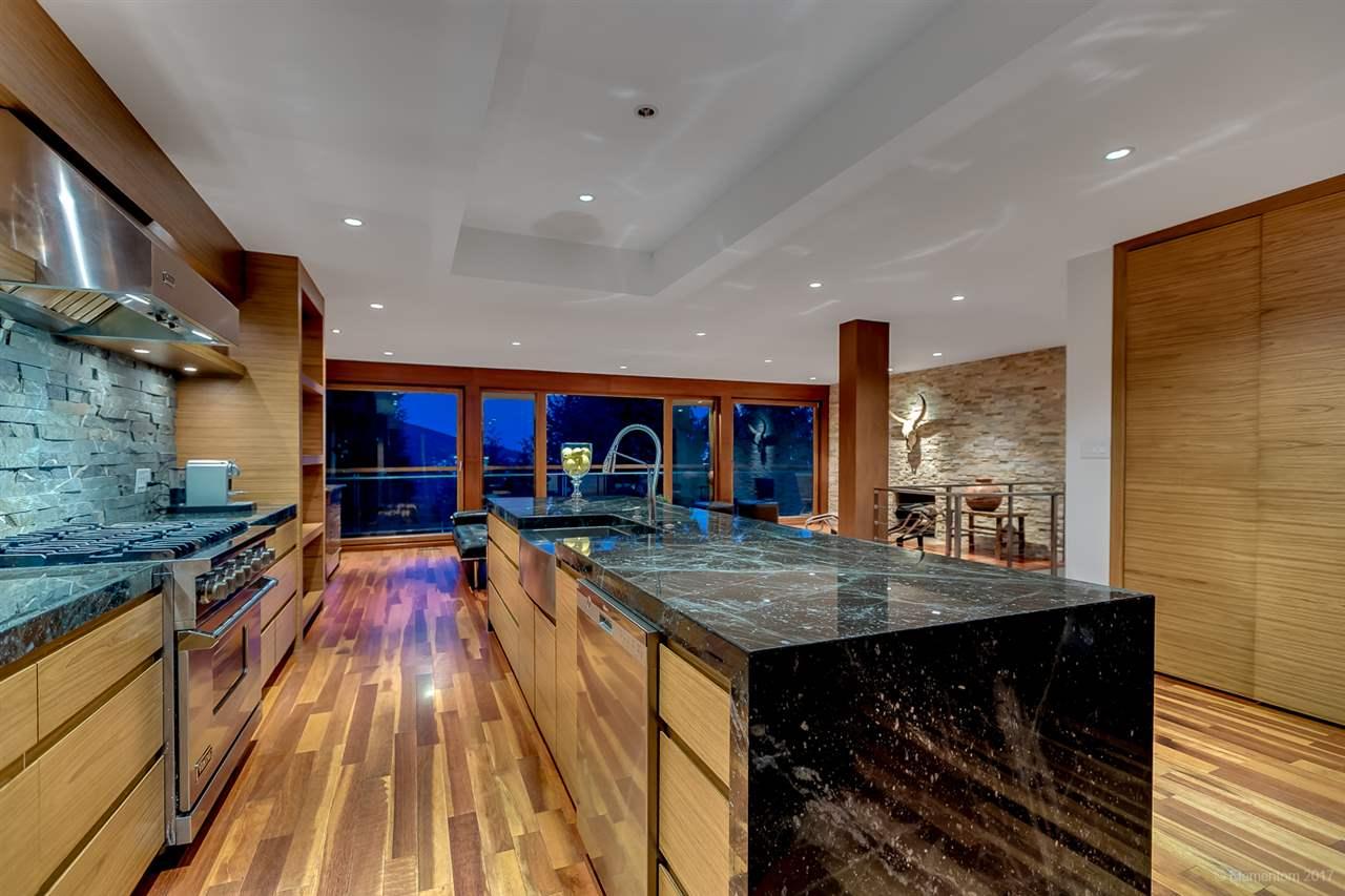 481 CRAIGMOHR British Properties, West Vancouver (R2210904)