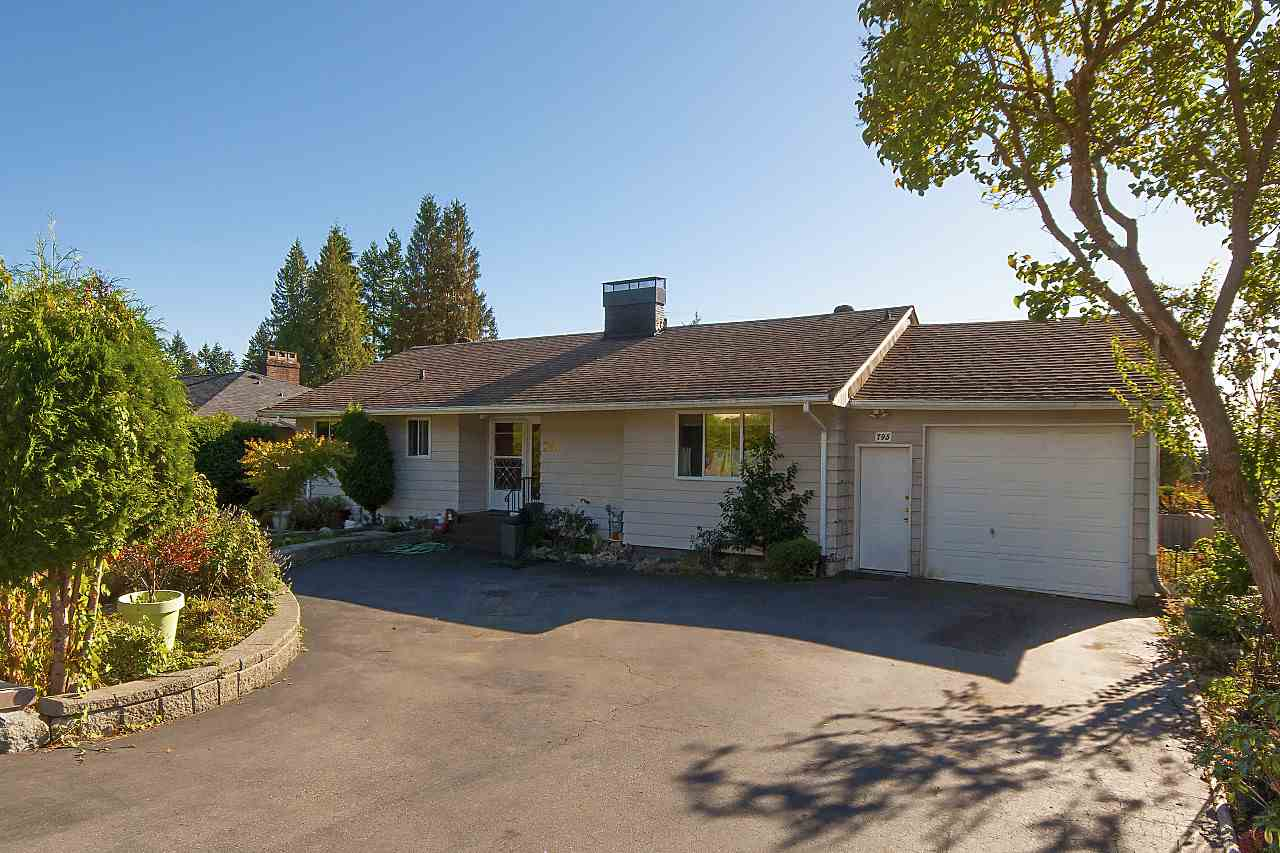 795 DONEGAL Delbrook, North Vancouver (R2211180)