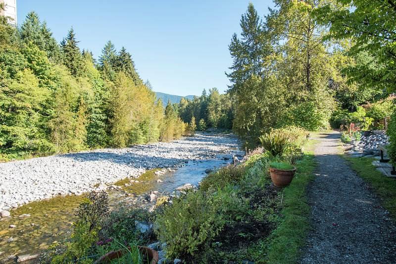 2029 MCLALLEN Pemberton NV, North Vancouver (R2211331)