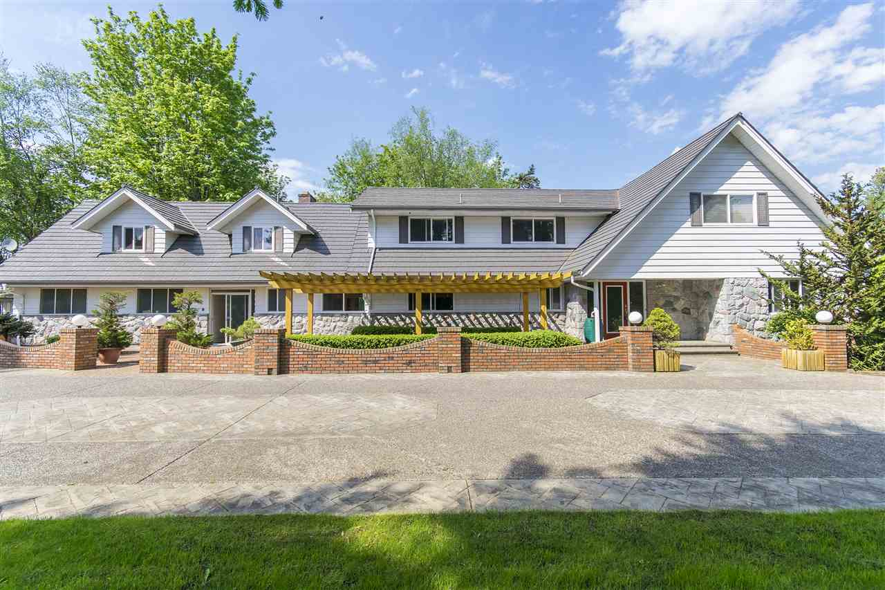 35273 MCKEE PLACE, Abbotsford