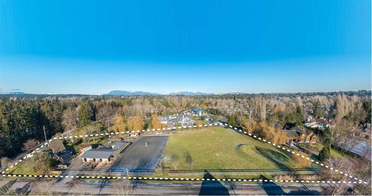 3425 CELTIC Southlands, Vancouver (R2211790)
