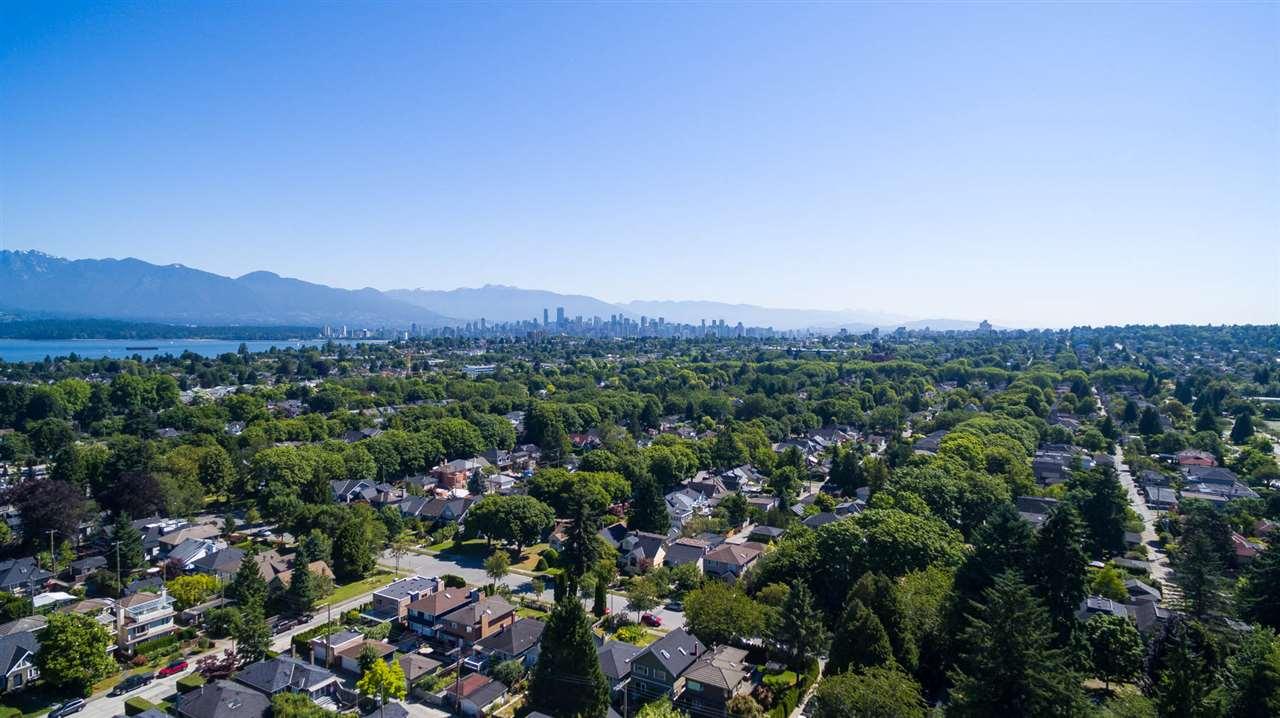 3128 COLLINGWOOD Kitsilano, Vancouver (R2211910)