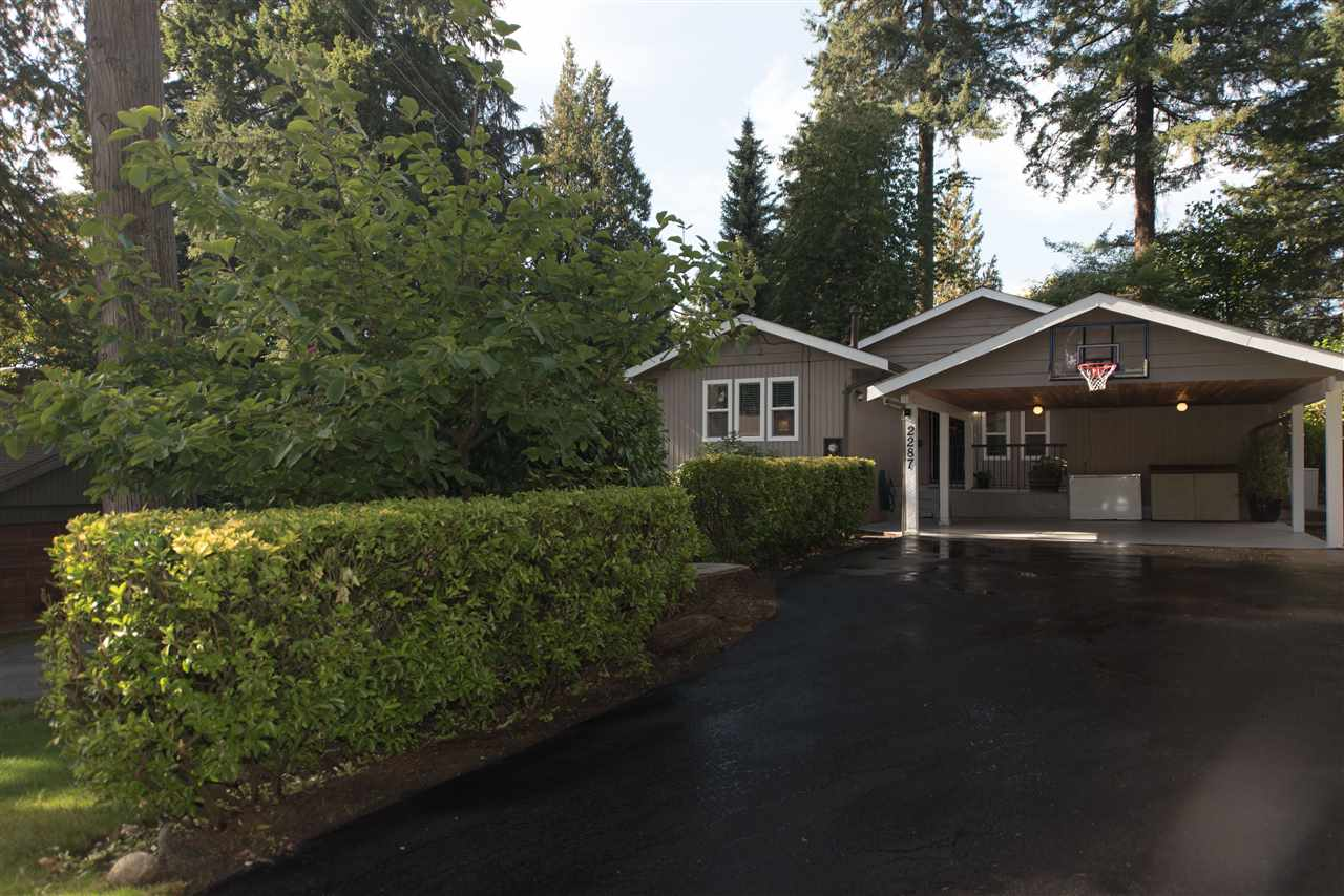 2287 BOWSER Pemberton Heights, North Vancouver (R2212101)