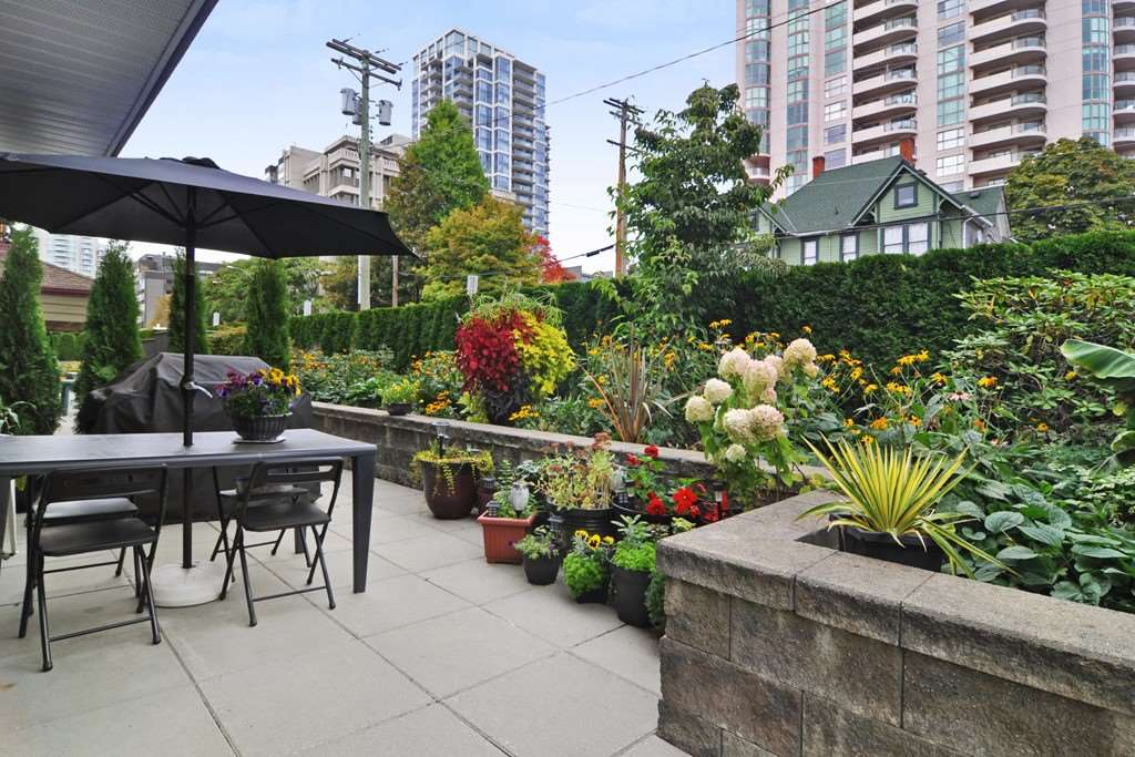 103 436 SEVENTH STREET, New Westminster