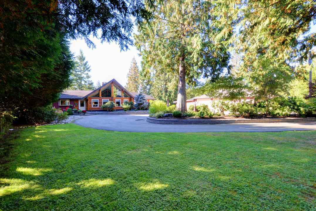 27592 110 AVENUE, Maple Ridge