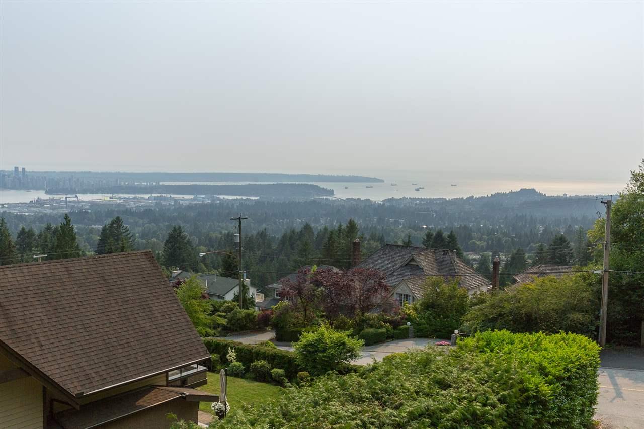 4320 PROSPECT Upper Delbrook, North Vancouver (R2212338)