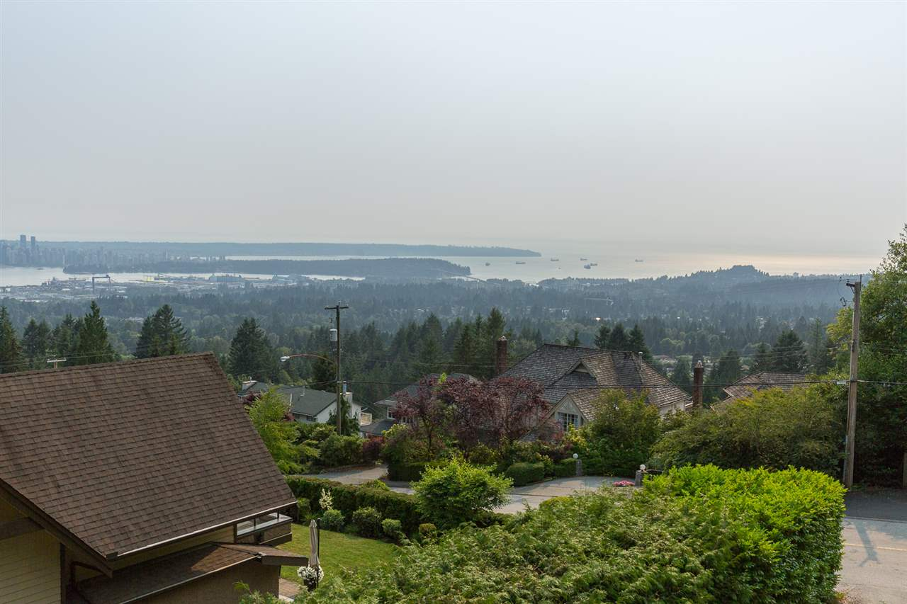 4320 PROSPECT ROAD, North Vancouver