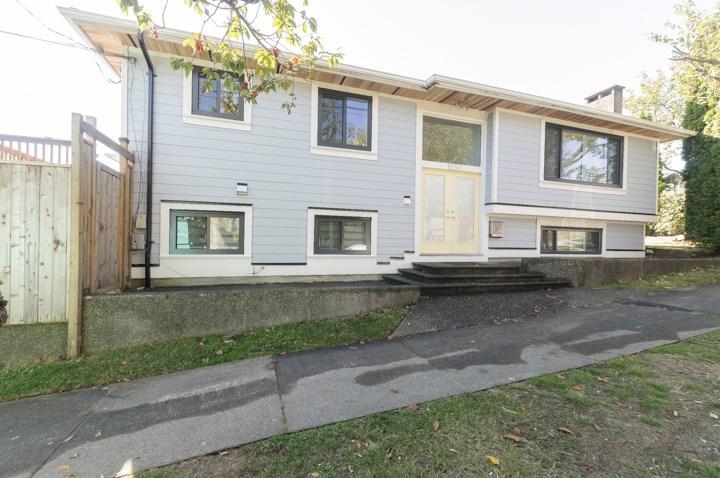 1150 E 29TH Knight, Vancouver (R2212604)