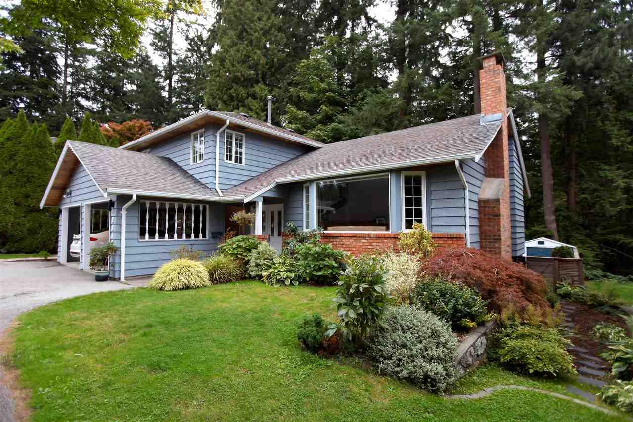 2847 VIOLET Blueridge NV, North Vancouver (R2212847)