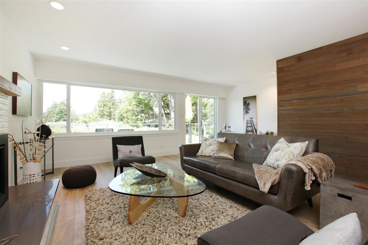 6325 NELSON Gleneagles, West Vancouver (R2212941)