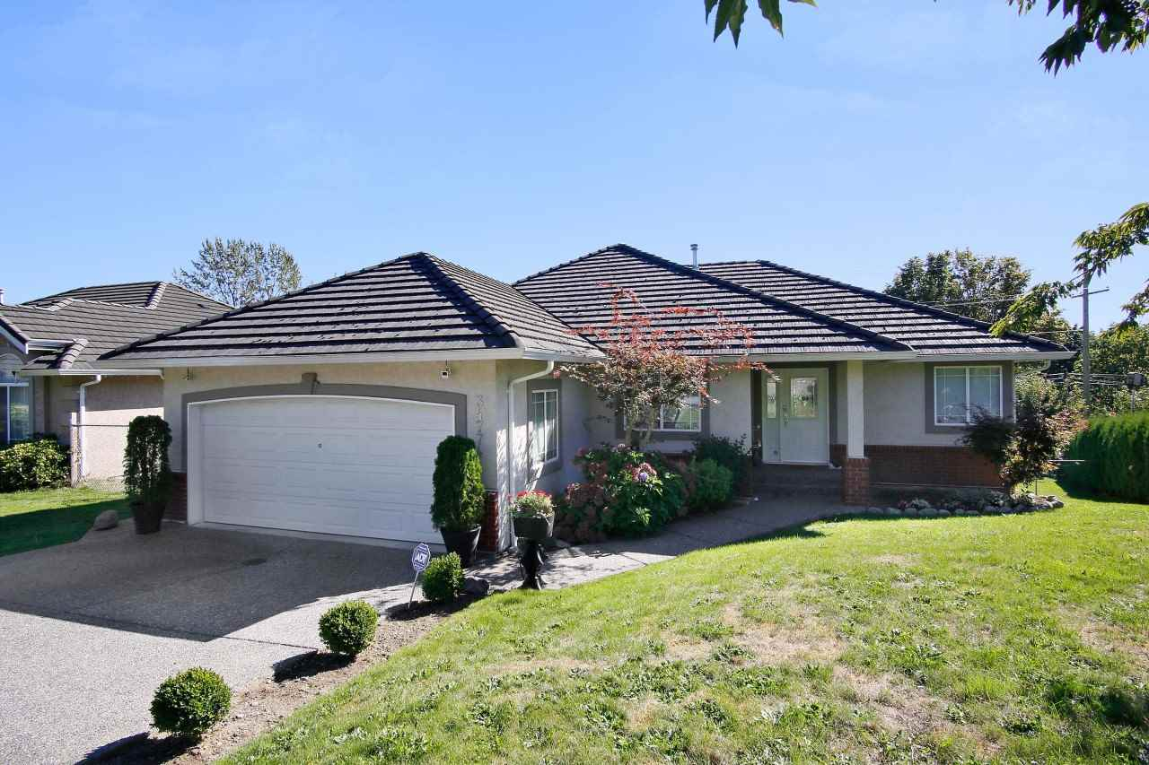 34774 BREALEY COURT, Mission