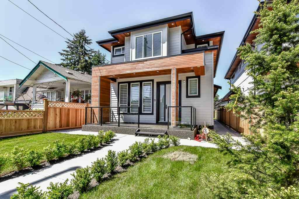 1783 PHILIP Pemberton NV, North Vancouver (R2213160)