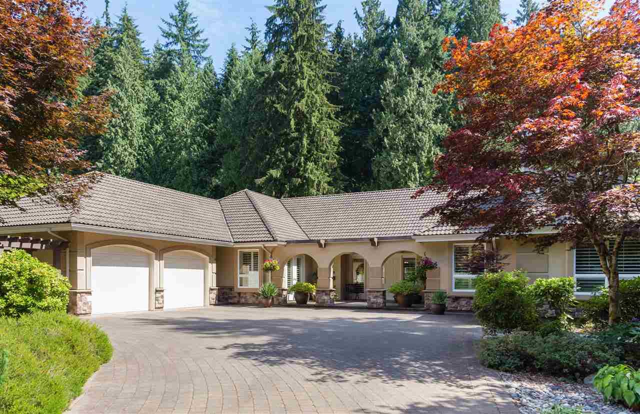 425 EASTCOT British Properties, West Vancouver (R2213286)