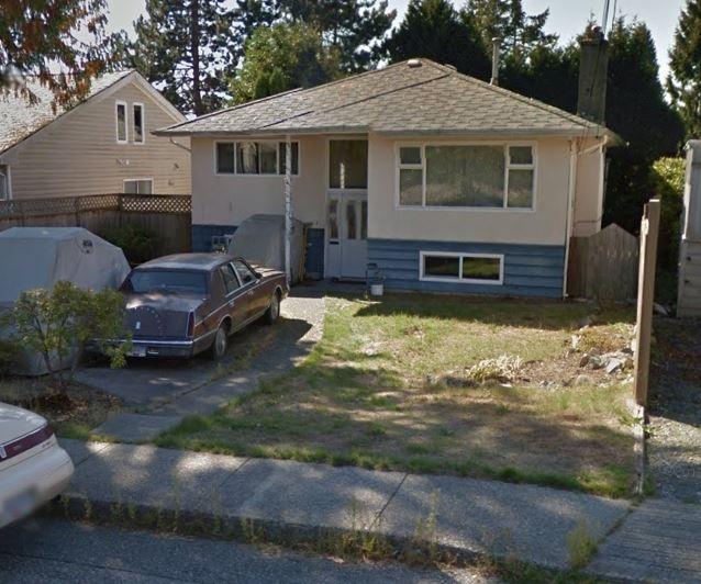 1533 WILLIAM Boulevard, North Vancouver (R2213333)