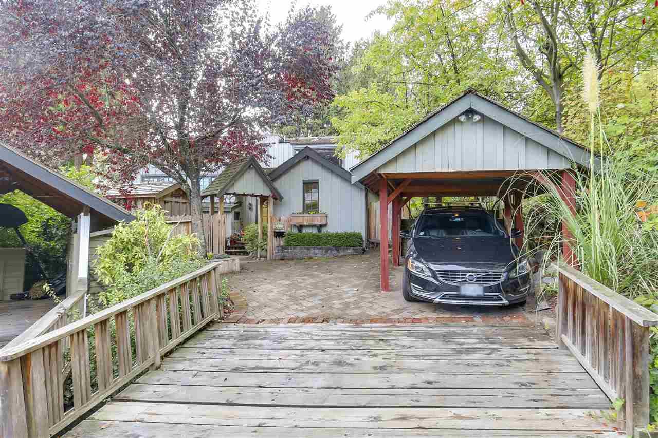 3299 MARINE West Bay, West Vancouver (R2213792)
