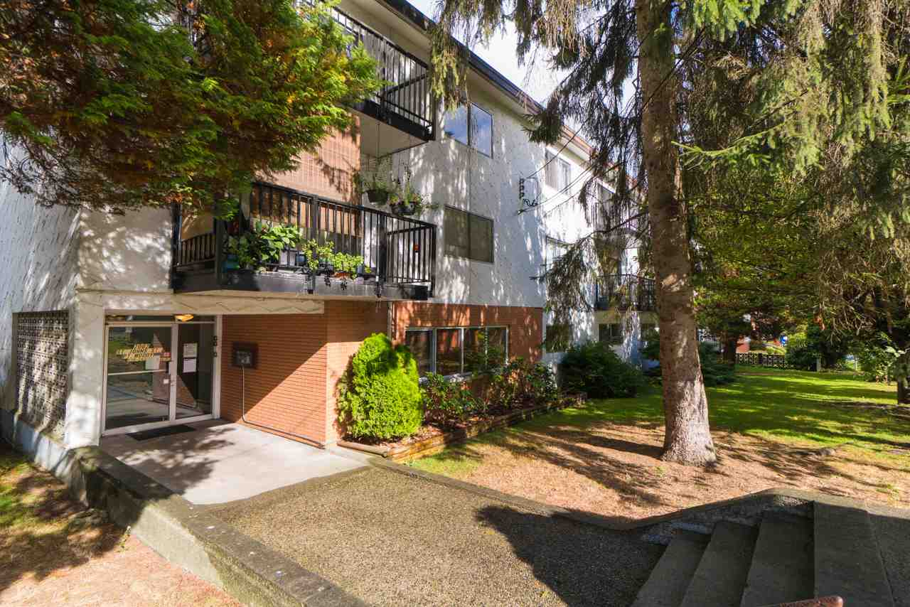 54 2002 ST JOHNS STREET, Port Moody