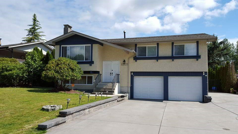 19861 WILDWOOD PLACE, Pitt Meadows