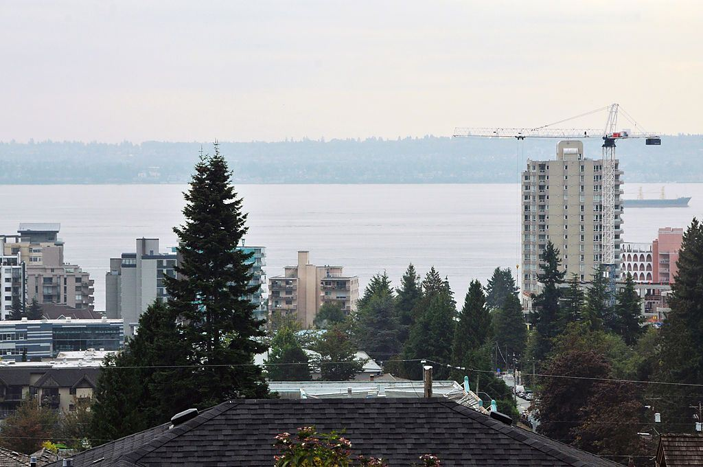 2175 MATHERS Dundarave, West Vancouver (R2214241)