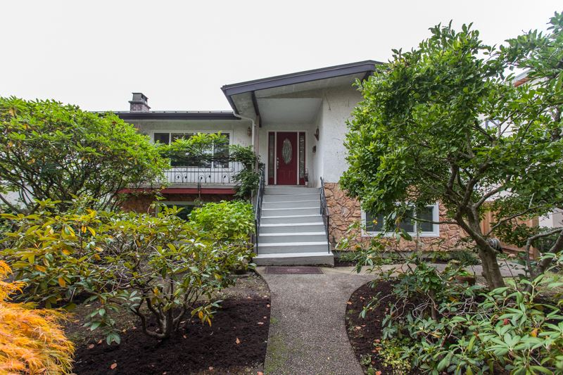 6345 ROSS Knight, Vancouver (R2214483)
