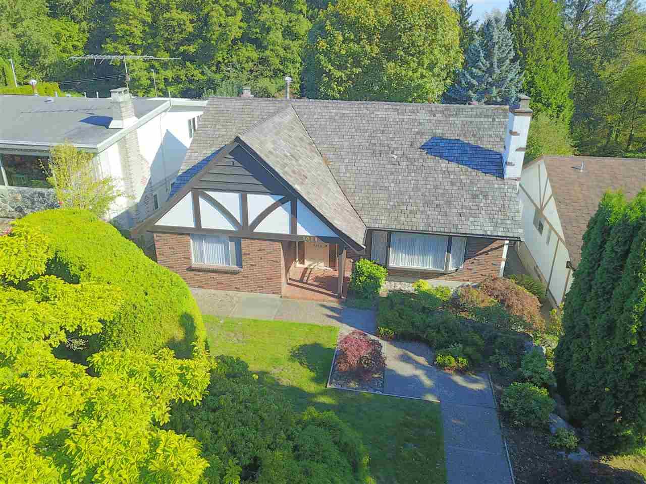 8086 ELLIOTT Fraserview VE, Vancouver (R2215352)