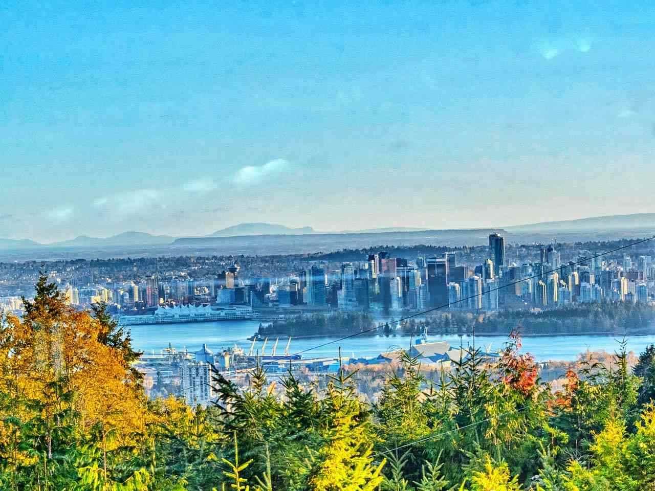 522 BALLANTREE Glenmore, West Vancouver (R2215508)