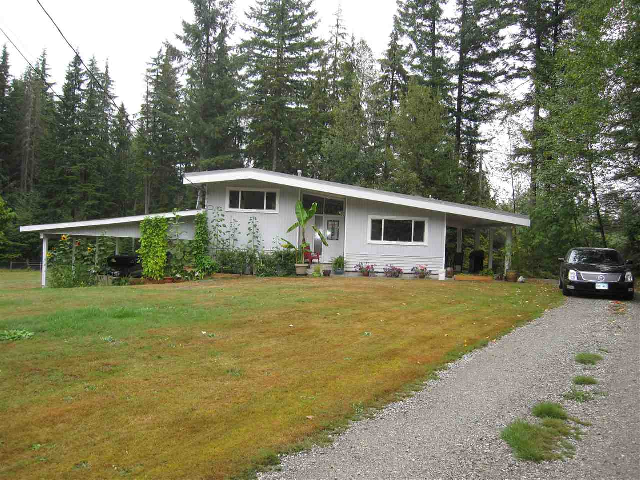 29907 DEWDNEY TRUNK ROAD, Mission