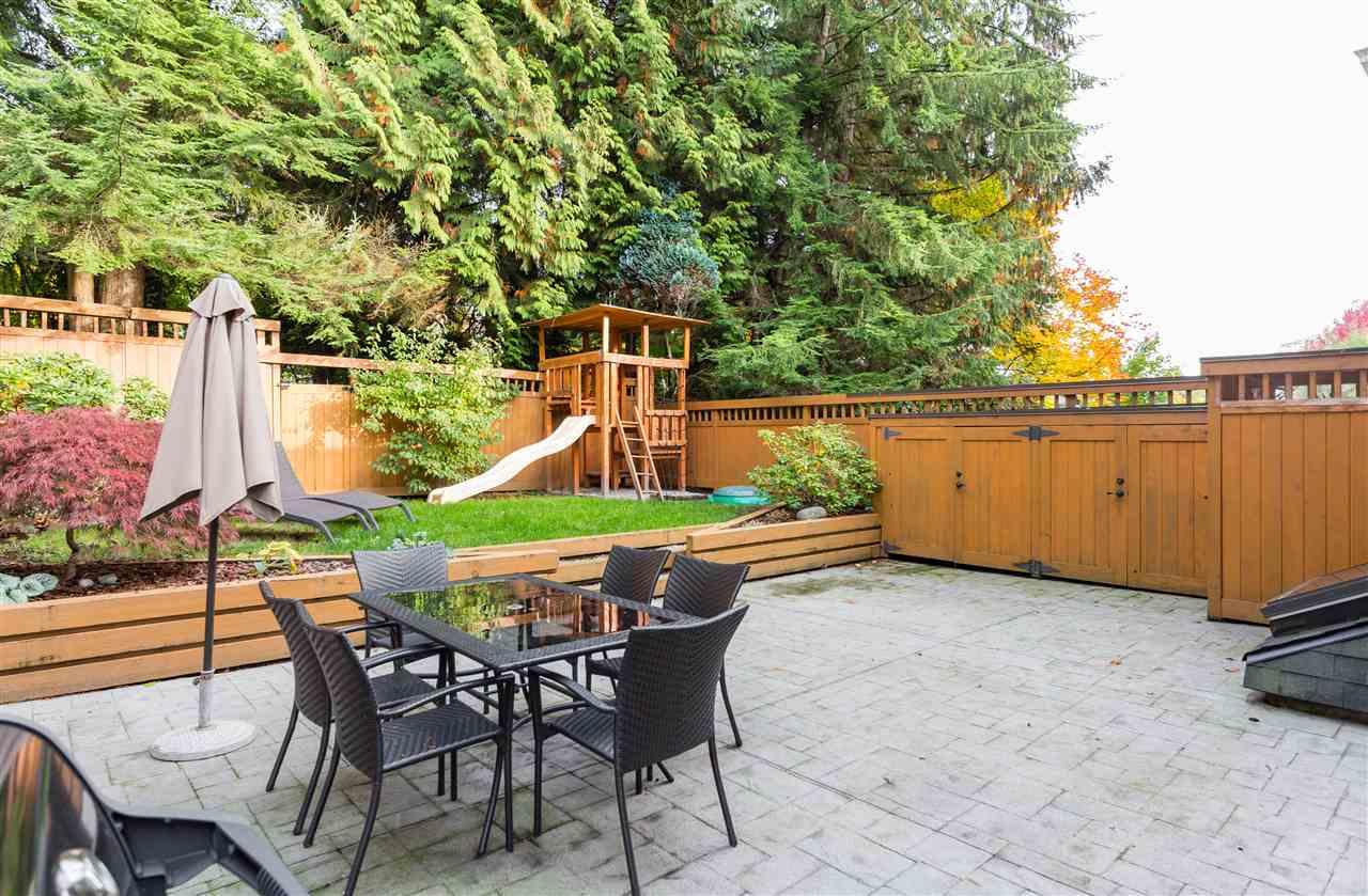 3570 EVERGLADE Delbrook, North Vancouver (R2215983)