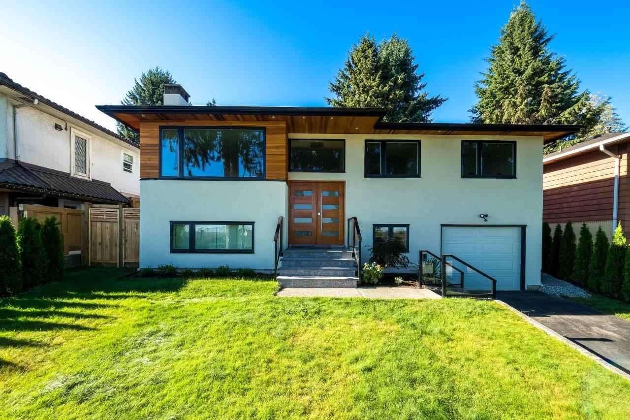 1014 CLOVERLEY Calverhall, North Vancouver (R2216066)