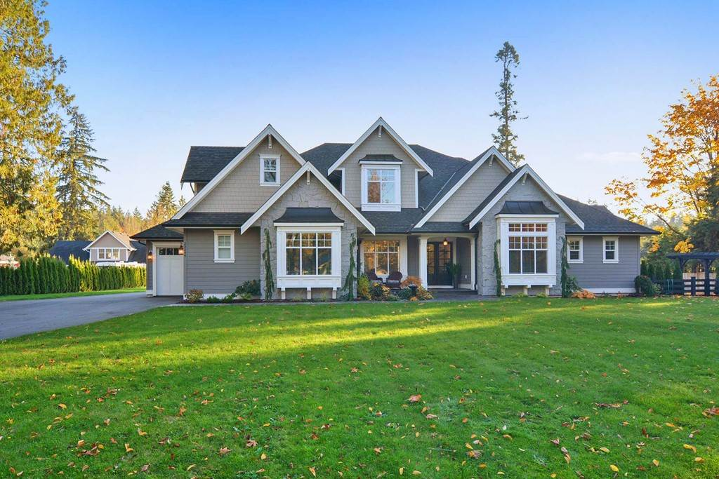23244 OLD YALE ROAD, Langley